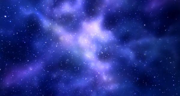Les cieux de Draenor