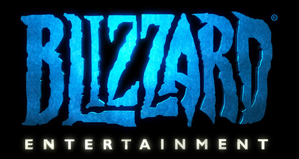 Rob Pardo quitte Blizzard