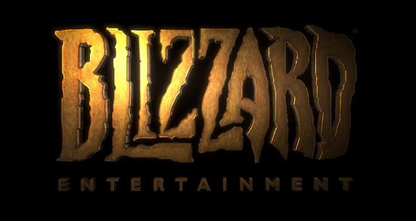 World of Warcraft : 7,1 millions d'abonnés
