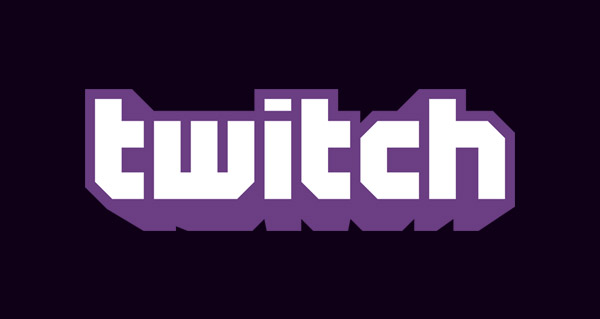 Amazon rachète Twitch pour près de 1 milliard de dollars