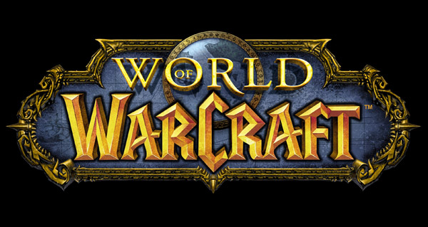 World of Warcraft : 5,6 millions d'abonnés