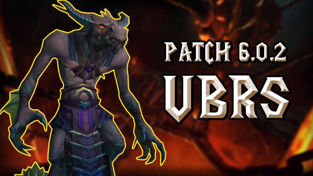 world of warcraft patch 2 0 10: