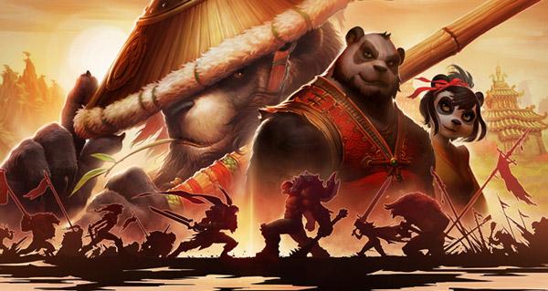 MoP fait partie du Battle chest