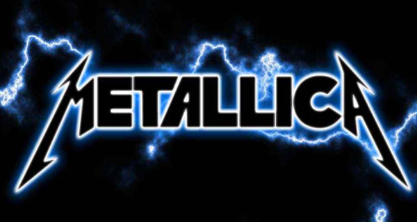 Metallica clôture la Blizzcon