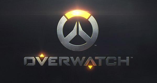 Blizzard dévoile Overwatch son nouveau FPS