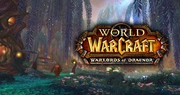 Warlords of Draenor : le guide