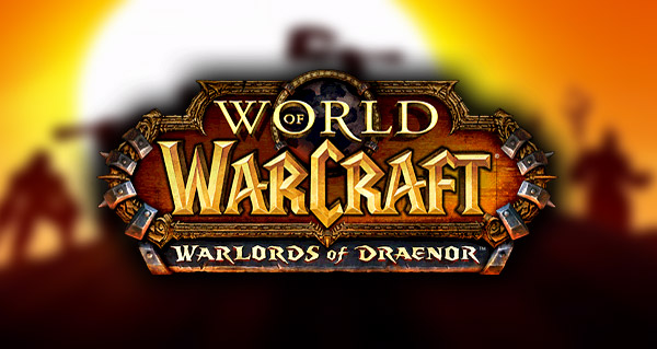 World of Warcraft dépasse les 10 millions d'abonnés