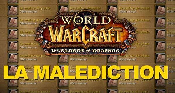 Warlords : mes impressions après 1 semaine de jeu