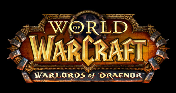 World of Warcraft en 2015