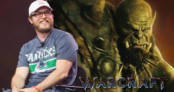 Warcraft : deux trailers pour le film