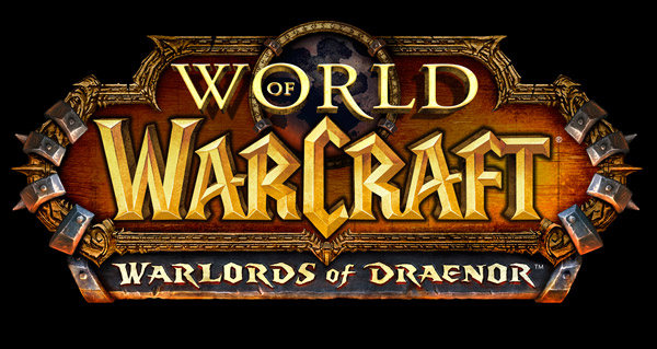 Patch 6.1 de WoW