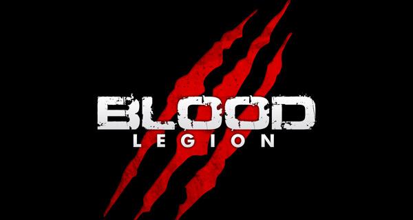 La fin d'une époque pour Blood Legion