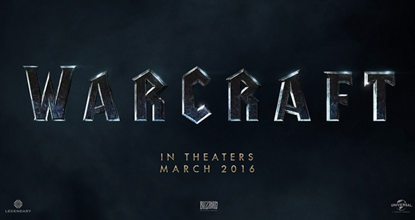 Warcraft : le film