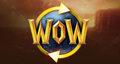 Les jetons WoW bientôt disponibles