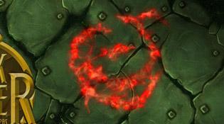 Runes explosives