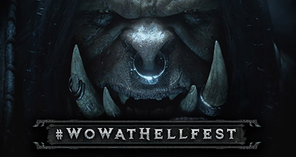 Concours Blizzard Hellfest 2015