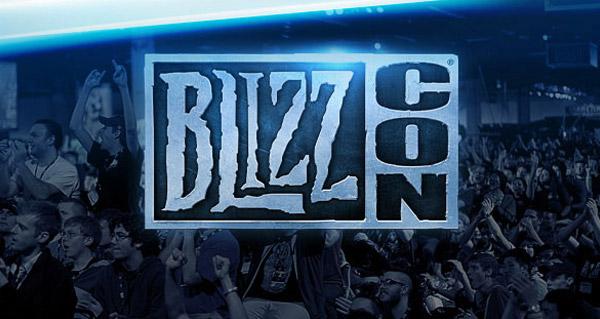 Blizzcon 2015 : planning et annonces à ne pas manquer