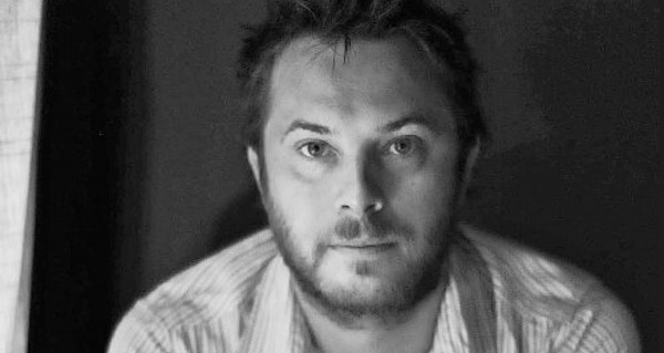 Duncan Jones parle de Warcraft
