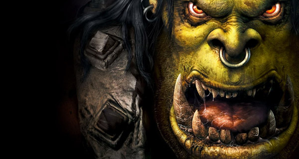 Un remake HD de Starcraft, Diablo 2 et Warcraft 3 ?