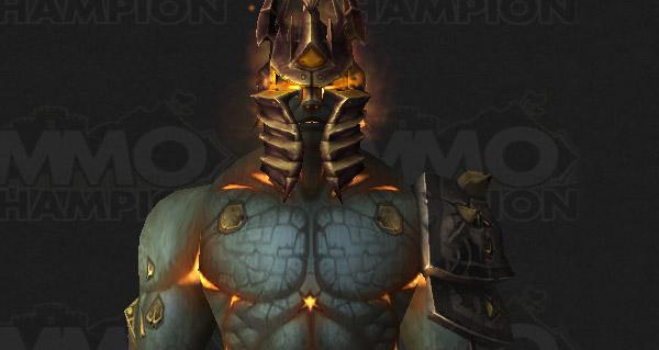 Legion : de nouvelles informations sur l'histoire