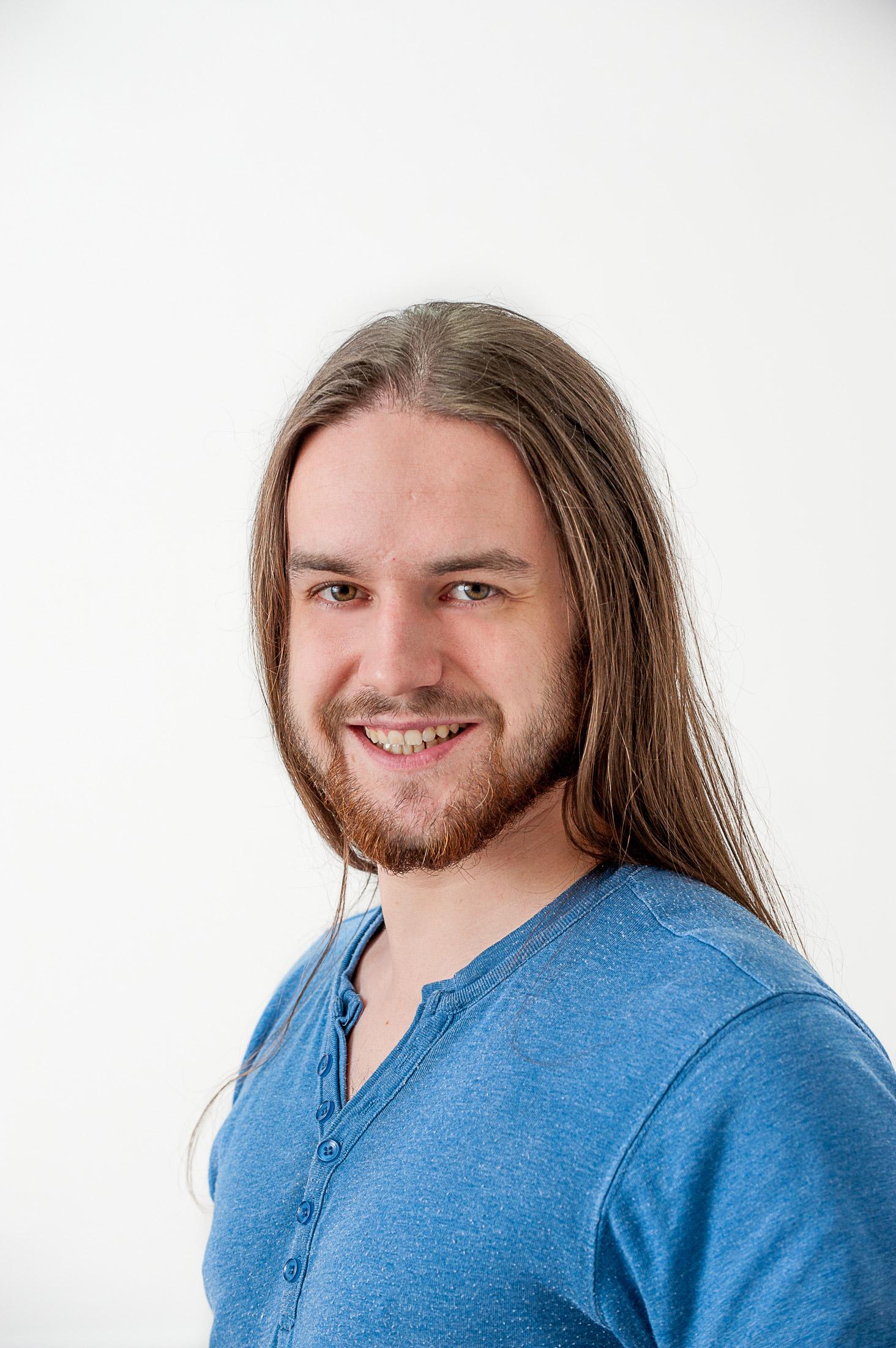Zecharia, co-webmaster du réseau Mamytwink