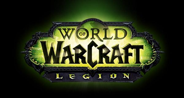 L'Alpha de Legion est de retour