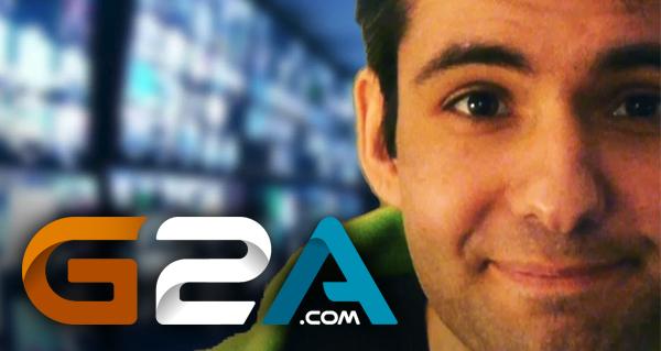 Athene et G2A : un partenariat au profit d'associations humanitaires