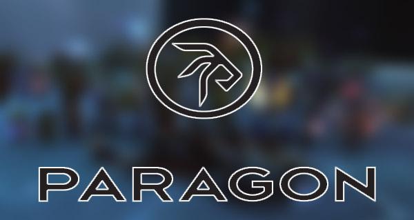 Fin du PvE HL pour Paragon