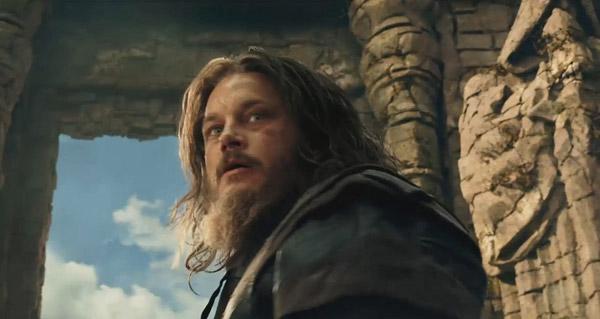 Warcraft : Nouveau teasing du film