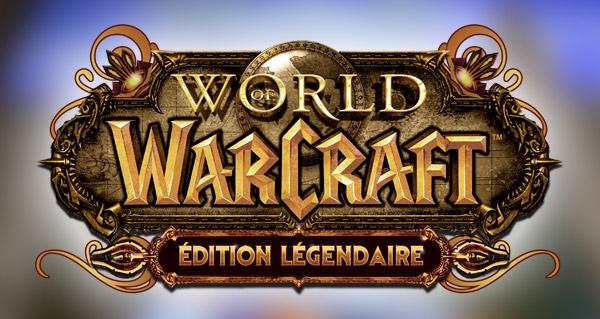 World of Warcraft : passage en free to play et avenir du jeu