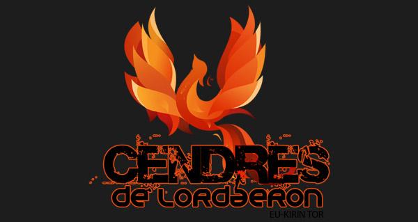 Cendres de Lordaeron : leur projet