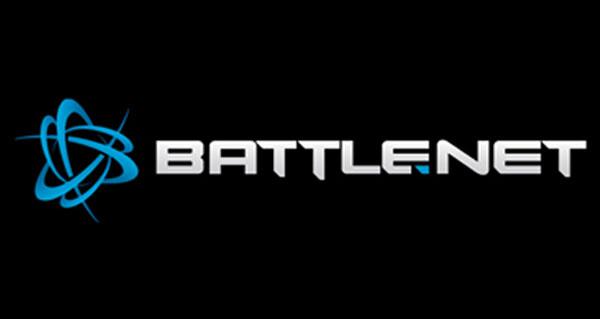 Changement de BattleTag gratuit pour la sortie d'Overwatch