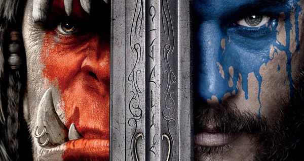 Warcraft bat des records en Chine