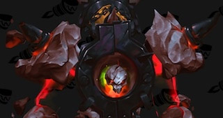 Hellfire Infernal
