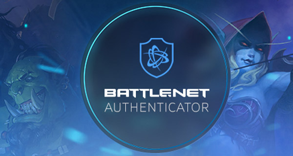 L'authenticator en un clic