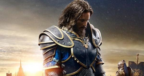 Le film Warcraft n'aura pas de version longue