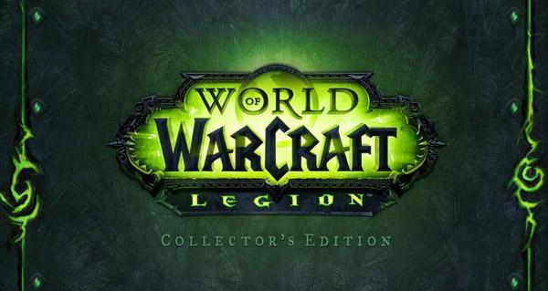 Nouvelle boite pour le collector
