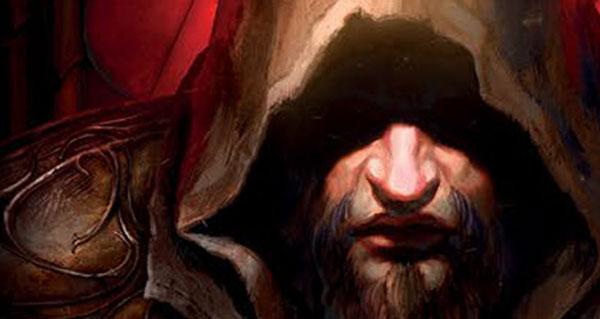L'avis de Zecharia sur Warcraft Chroniques