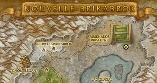 Rendez-vous à la Nouvelle-Brikabrok