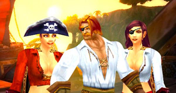 Jour des pirates 2016 : guide