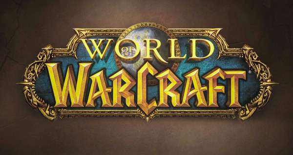 World of Warcraft : plus de 10 millions d'abonnés