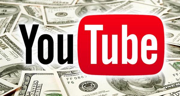 La YouTube money de Mamytwink et Zecharia