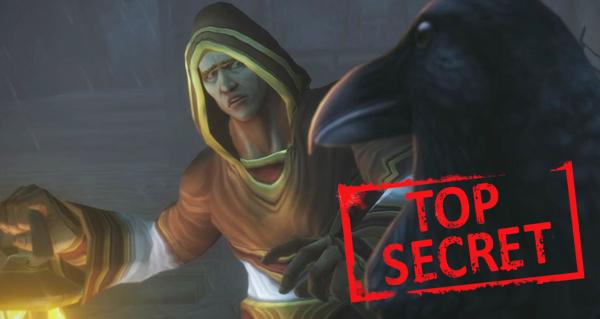 Legion ne nous a pas encore dévoilé tous ses secrets !