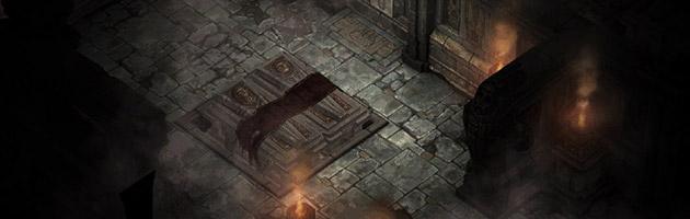 Un donjon anniversaire de Diablo sera disponible en janvier